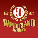 Read Wonderland Models Reviews