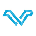 Wonder Point Software Pvt Ltd logo icon