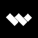 Wondershare - Send cold emails to Wondershare