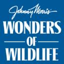 Wonders Of Wildlife logo icon