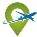 Wonders Of Yunnan Travel logo icon