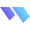 Wonder Unit logo icon