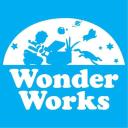 Wonder Works Toys logo icon