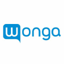Read Wonga.com Reviews
