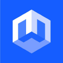 Woobox Logo