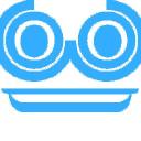 Woocation logo icon