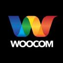 Woocom on Elioplus