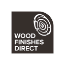 Wood Finishes Direct logo icon