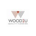 Read Wood2U Reviews