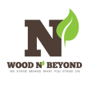 Read Wood and Beyond Reviews