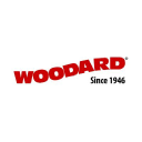 Woodard Blog logo icon