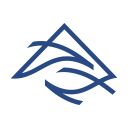 Woodard & Curran, Inc. logo