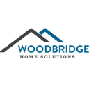 Woodbridge logo icon