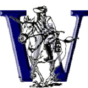 Woodbridge School District logo