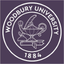 Woodbury Transforming Students since 1884