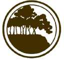 Woodcliff Hotel & Spa logo icon