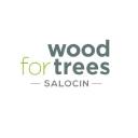 Wood for Trees on Elioplus