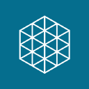 Woodhouse Workspace logo icon