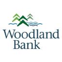 Woodland Bank