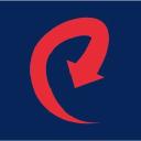 Woodland Group logo icon