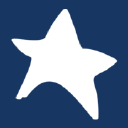 The Cynthia Woods Mitchell Pavilion logo icon