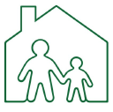 Woodland schools logo
