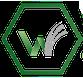 Woodlands Copier logo