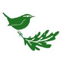 Woodlands Garden Centre logo icon