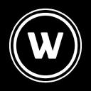 woodlandsmarket.com logo icon