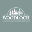 Woodloch logo icon