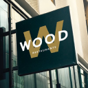 Wood Manchester logo icon