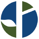 Wood Partners logo icon