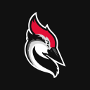 Woodpecker logo