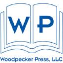 Woodpecker Press LLC logo
