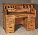 Wood Revival Desk Company