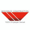 Woodruff Construction