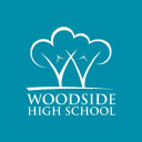 Woodside High School - Send cold emails to Woodside High School