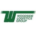 Woodsides logo icon