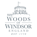 Read Woods of Windsor Reviews