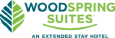 WoodSpring Hotels Logo