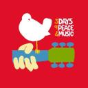 Woodstock logo icon