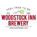 Woodstock Inn NH