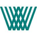 Woodstock Institute logo icon