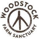 Woodstock Sanctuary logo icon