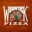 Free Woodstock logo icon