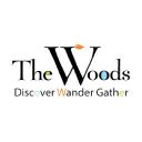 The Woods Gifts logo icon