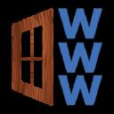 Wood Windows Warehouse Inc logo