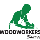 Woodworkers Source logo icon