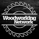 Woodworking Network logo icon