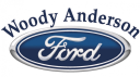 Woody Anderson Ford